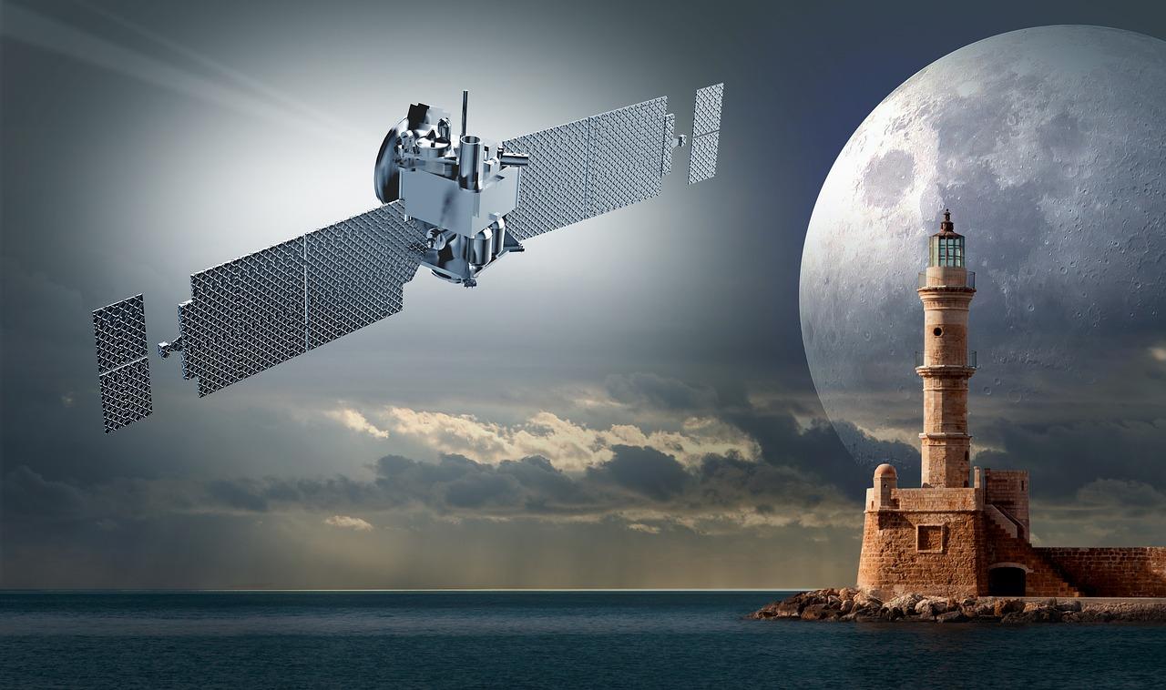 satellite-2651890_1280